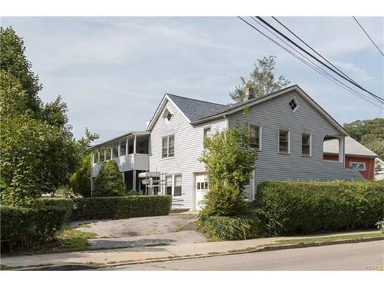 206 Grand Street, Croton Hdsn, NY - USA (photo 1)