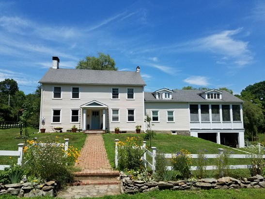260 Schoolhouse Road, Clinton, NY - USA (photo 1)