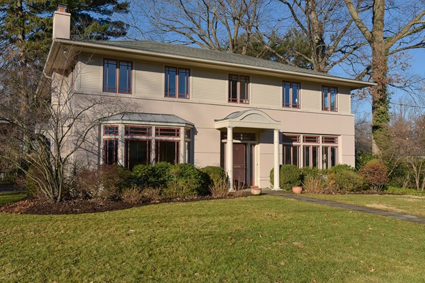 37 Greenfield Avenue, Bronxville, NY - USA (photo 2)