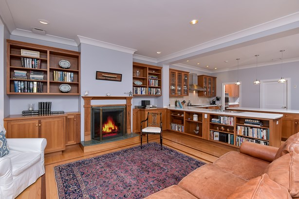 37 Greenfield Avenue, Bronxville, NY - USA (photo 4)