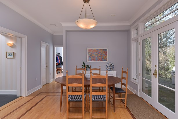 37 Greenfield Avenue, Bronxville, NY - USA (photo 5)