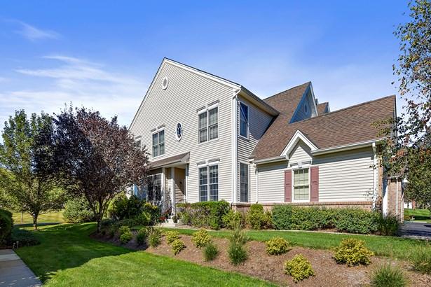17 Chiusa Lane, Cortlandt Manor, NY - USA (photo 1)