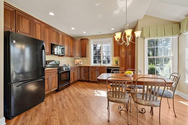 17 Chiusa Lane, Cortlandt Manor, NY - USA (photo 5)