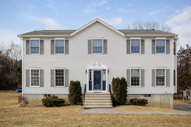 42 White Oak Circle, Dover, NY - USA (photo 1)