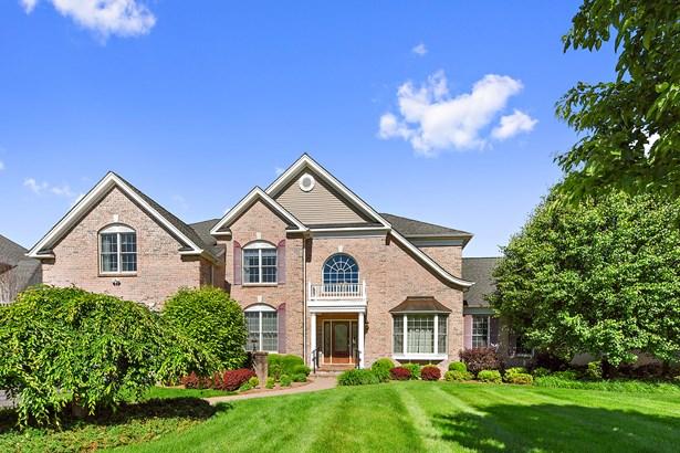 6 Chiusa Lane, Cortlandt Manor, NY - USA (photo 1)