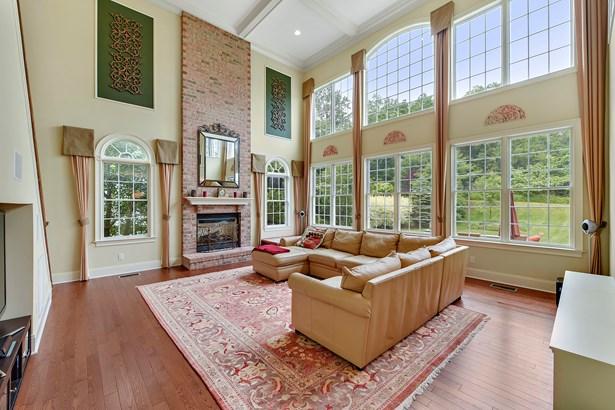 6 Chiusa Lane, Cortlandt Manor, NY - USA (photo 4)