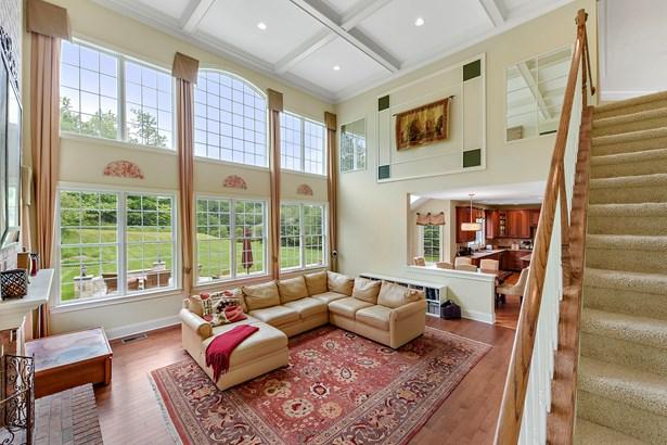 6 Chiusa Lane, Cortlandt Manor, NY - USA (photo 5)