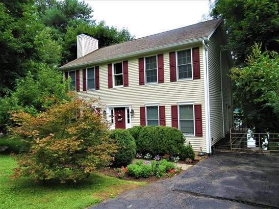 144 Highland Drive, Cortlandt Manor, NY - USA (photo 1)