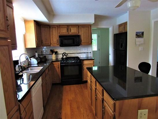 144 Highland Drive, Cortlandt Manor, NY - USA (photo 3)