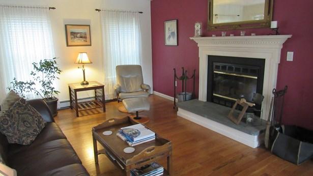 144 Highland Drive, Cortlandt Manor, NY - USA (photo 4)