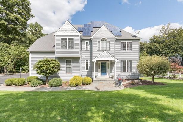 54 Pamela Road, Cortlandt Manor, NY - USA (photo 1)