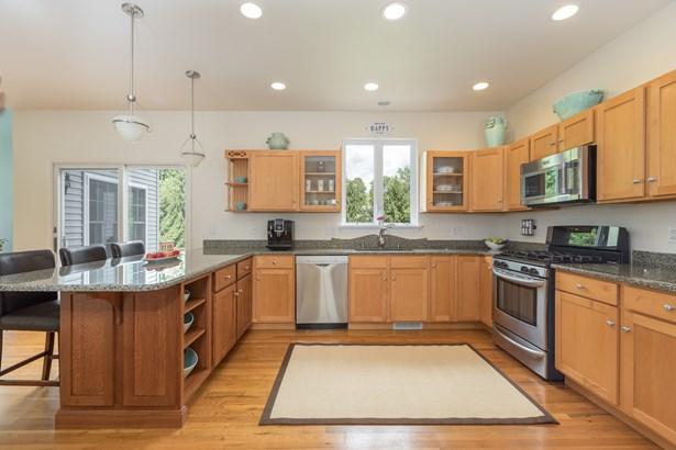 54 Pamela Road, Cortlandt Manor, NY - USA (photo 2)