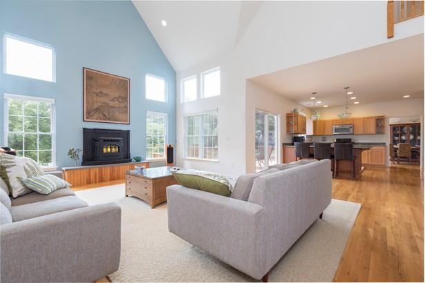 54 Pamela Road, Cortlandt Manor, NY - USA (photo 3)