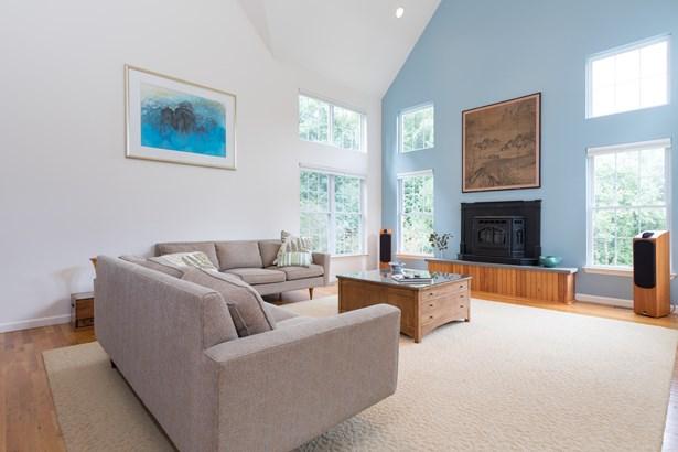 54 Pamela Road, Cortlandt Manor, NY - USA (photo 4)