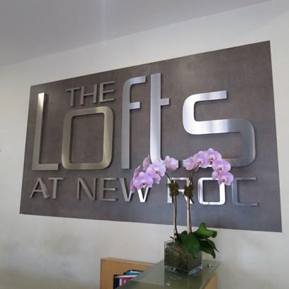 100 New Roc City 418, New Rochelle, NY - USA (photo 1)