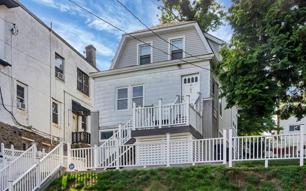 63 Portland Place, Yonkers, NY - USA (photo 1)