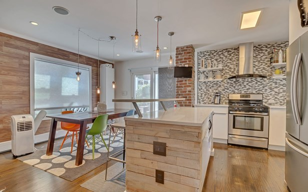 63 Portland Place, Yonkers, NY - USA (photo 5)