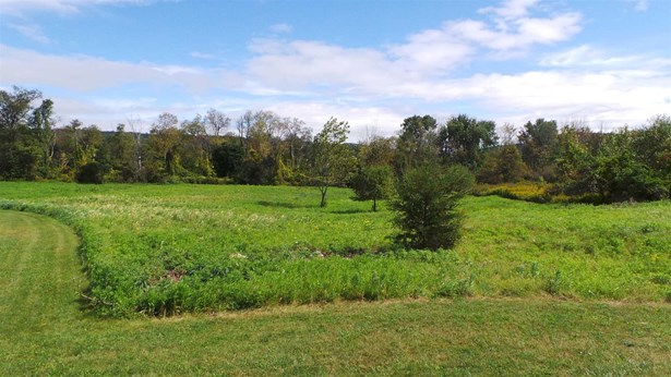 Country View Rd, Millerton, NY - USA (photo 1)