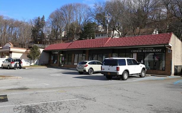 800 Saw Mill River Road C, Ardsley, NY - USA (photo 3)