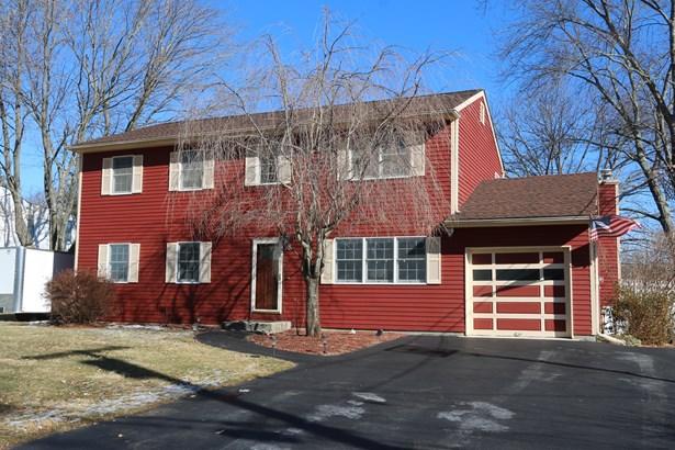 3476 Flanders Drive, Yorktown Heights, NY - USA (photo 1)