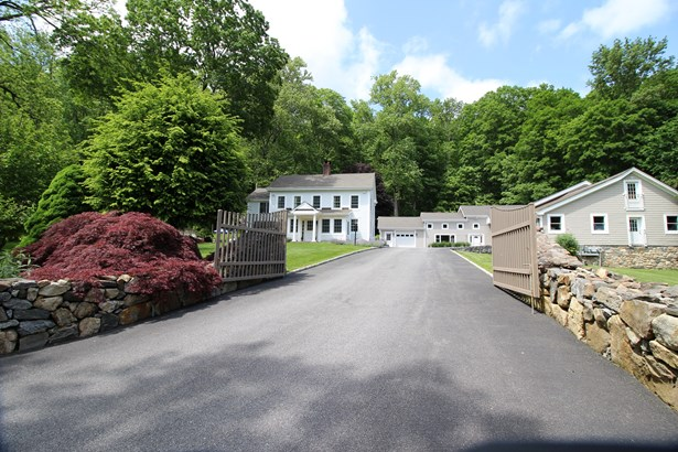 251 263 Todd Road, Katonah, NY - USA (photo 1)