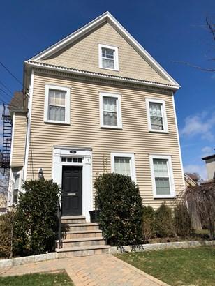 111 Urban Street 2, Mount Vernon, NY - USA (photo 3)