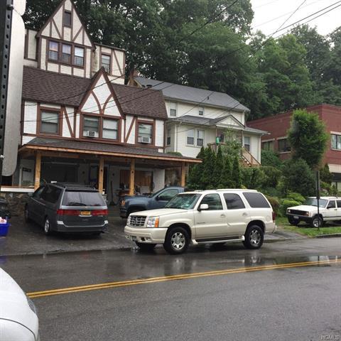 404 N Broadway, Sleepy Hollow, NY - USA (photo 2)