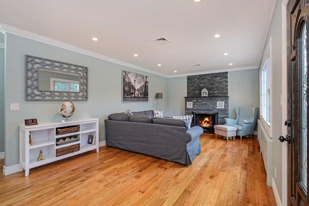 230 Millington Road, Cortlandt Manor, NY - USA (photo 1)