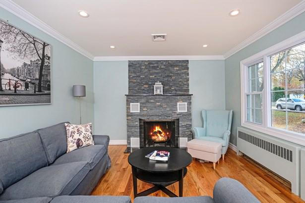230 Millington Road, Cortlandt Manor, NY - USA (photo 2)