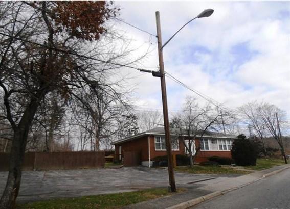 111 Old White Plains Road, Tarrytown, NY - USA (photo 3)