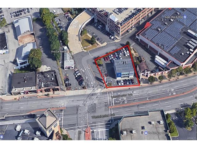 130 Westchester Avenue, White Plains, NY - USA (photo 2)