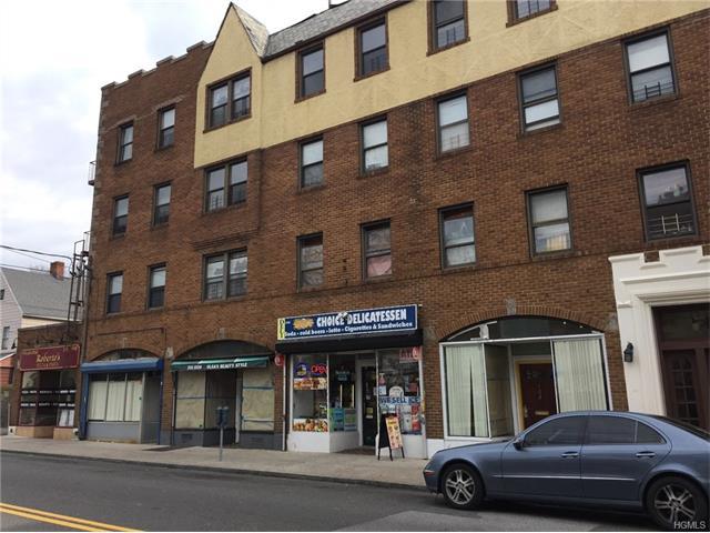 102 Drake Avenue, New Rochelle, NY - USA (photo 1)