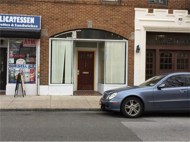 102 Drake Avenue, New Rochelle, NY - USA (photo 2)