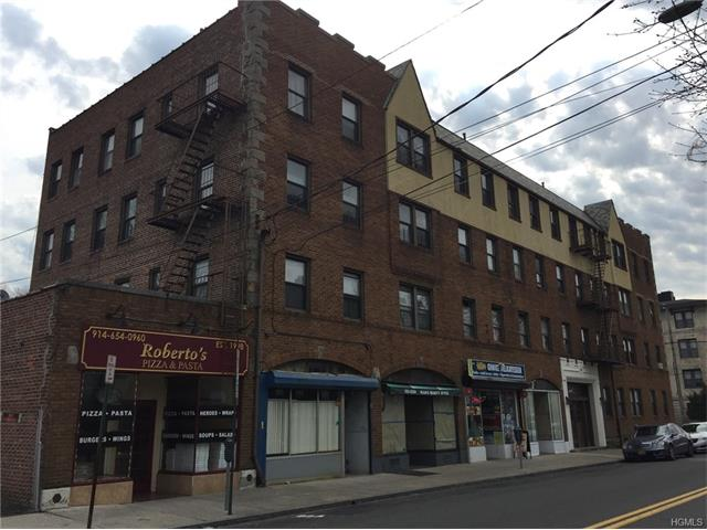 102 Drake Avenue, New Rochelle, NY - USA (photo 3)