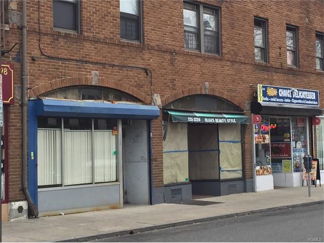 102 Drake Avenue, New Rochelle, NY - USA (photo 5)