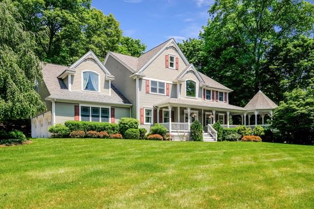 67 Kent Drive, Cortlandt Manor, NY - USA (photo 1)