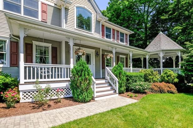 67 Kent Drive, Cortlandt Manor, NY - USA (photo 2)