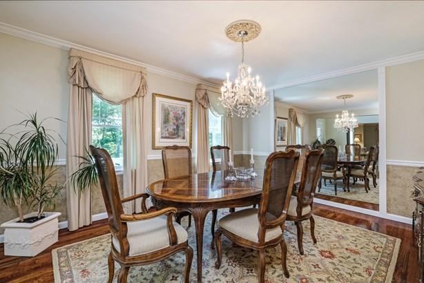 67 Kent Drive, Cortlandt Manor, NY - USA (photo 4)