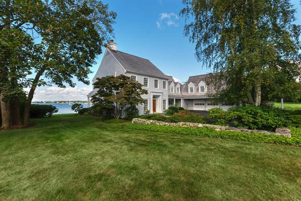 230 Long Neck Point Road, Darien, CT - USA (photo 4)