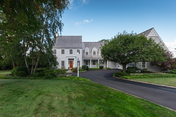 230 Long Neck Point Road, Darien, CT - USA (photo 5)