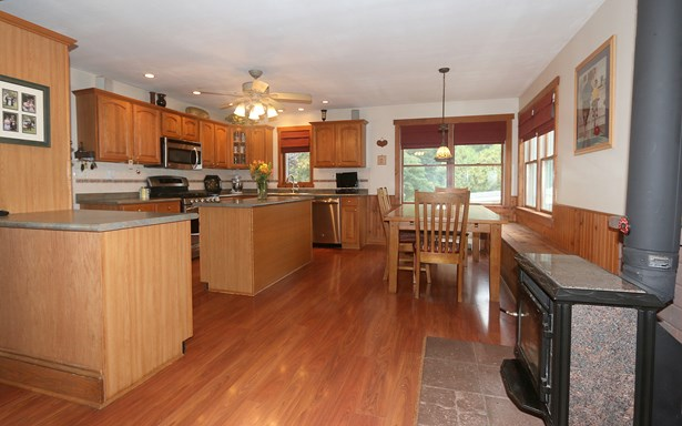 2114 Crompond Road, Yorktown Heights, NY - USA (photo 4)