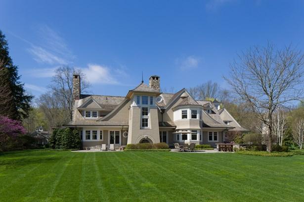 Bedford hills ny real estate homes for sale leadingre for Bedford new york real estate