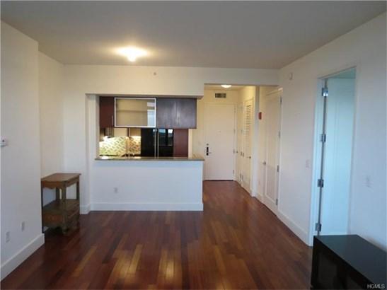 175 Huguenot Street 808, New Rochelle, NY - USA (photo 5)