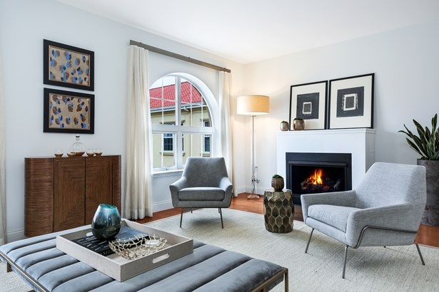 10 Byron Place 202, Larchmont, NY - USA (photo 4)