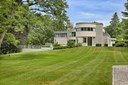 66 Cherry Valley Road, Greenwich, CT - USA (photo 1)