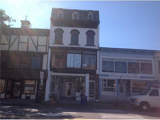 925 South Street, Peekskill, NY - USA (photo 1)