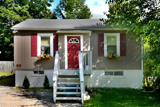 32 Northway, Lake Peekskill, NY - USA (photo 2)