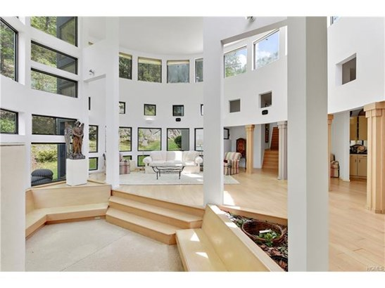 128 Kitchawan Road, Pound Ridge, NY - USA (photo 4)