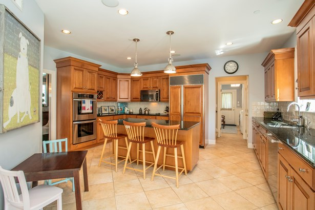 7 Ophir Drive, Purchase, NY - USA (photo 5)