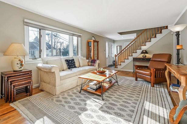 108 Wood Avenue, Ardsley, NY - USA (photo 3)